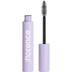 florence by mills - Eyes - Build To Lash Mascara