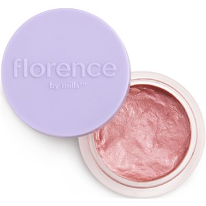 florence by mills - Face - Bouncy Cloud Highlighter