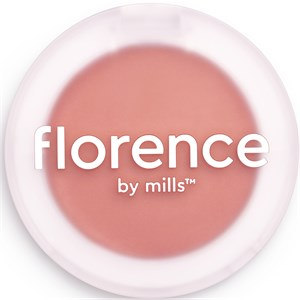 florence by mills - Face - Cheek Me Later Cream Blush