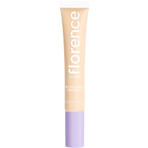florence by mills - Face - See You Never Concealer