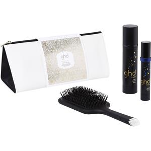 ghd - Arctic Gold - Style Gift Set