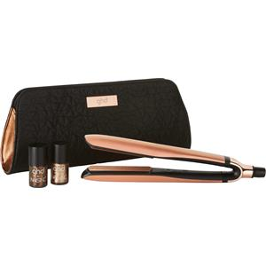 ghd - Copper Luxe - Platinum Styler Premium Gift Set