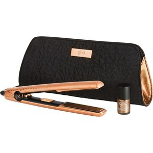 ghd - Copper Luxe - V Gold Styler Premium Gift Set