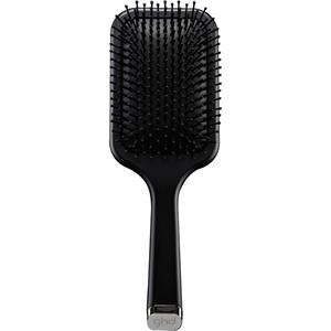 ghd - Hair brushes - Paddle Brush