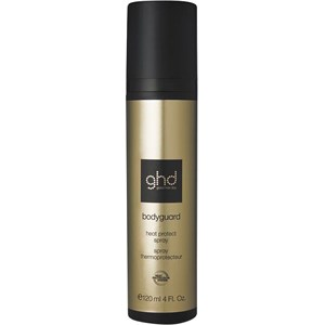 ghd - Hair products - Bodyguard Heat Protect Spray