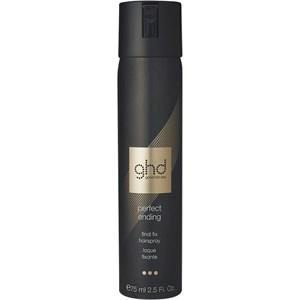 ghd - Haarprodukte - Final Fix Hairspray