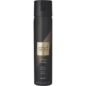 ghd - Haarprodukte - Final Fix Hairspray