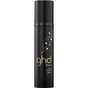 ghd - Haarprodukte - Heat Protect Spray