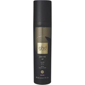 ghd - Produits capillaires - Root Lift Spray