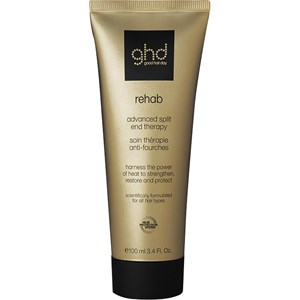 ghd - Haarprodukte - Rehab Advanced Split End Therapy