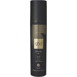 ghd - Haarprodukte - Root Lift Spray