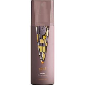 ghd - Haarprodukte - Sea Spray