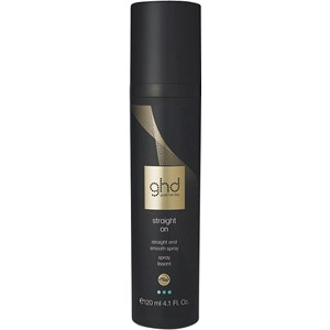 ghd - Hair products - Straight & Smooth Spray