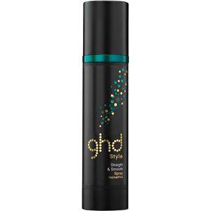 ghd - Haarprodukte - Straight & Smooth Spray