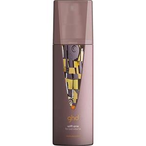 ghd - Haarprodukte - Uplift Spray