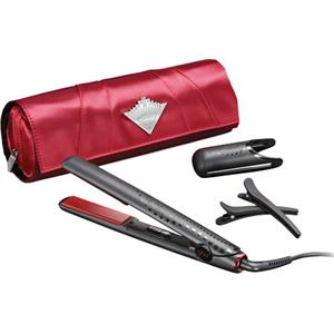 ghd - Haarstyler - Scarlet Collection