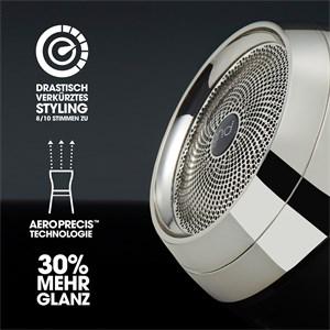 ghd - Haartrockner - Black Helios® Haartrockner