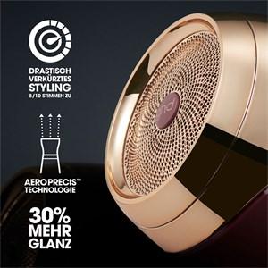 ghd - Sèche-cheveux - Helios Hair Dryer