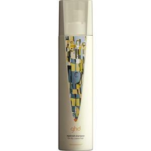 ghd - Shampoo - Replenish