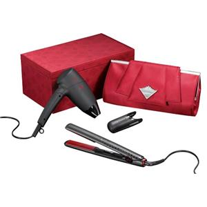 ghd - Haarstyler - Scarlet Collection Deluxe