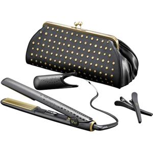 ghd - Haarstyler - Styler New Wave