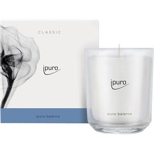 ipuro - Classic Line - Balance Candle
