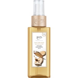Ipuro - Essentials by Ipuro - Cedar Wood Room Spray