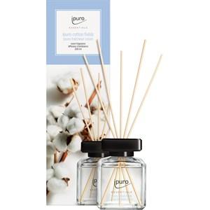 Ipuro - Essentials by Ipuro - Cotton Fields
