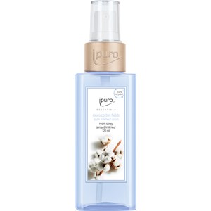 Ipuro - Essentials by Ipuro - Cotton Fields Room Spray