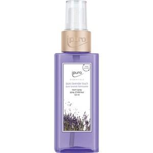 Ipuro - Essentials by Ipuro - Lavender Touch Room Spray
