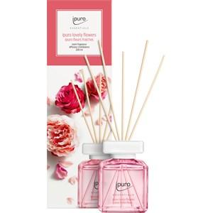 ipuro - Essentials by Ipuro - Lovely Flowers
