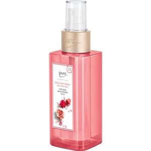 Ipuro - Essentials by Ipuro - Lovely Flowers Room Spray