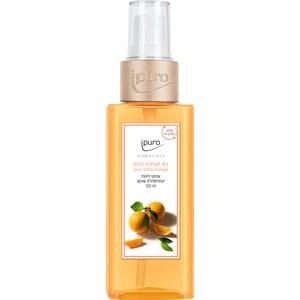 ipuro - Essentials by Ipuro - Orange Sky Room Spray