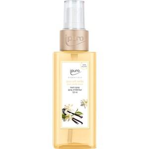 Ipuro - Essentials by Ipuro - Soft Vanilla Room Spray