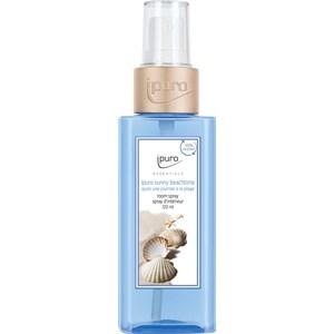 Ipuro - Essentials by Ipuro - Sunny Beachtime Room Spray