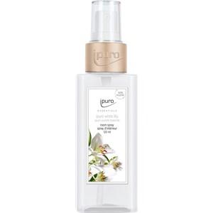 Ipuro - Essentials by Ipuro - White Lily Room Spray
