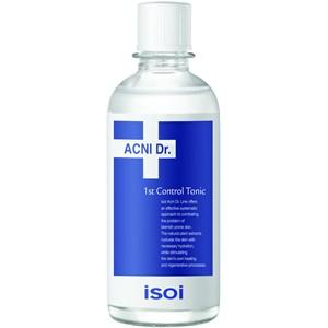 isoi - Acni Dr. - 1st Control Tonic