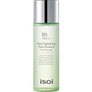 isoi - Bulgarian Rose - Pore Tightening Tonic Essence