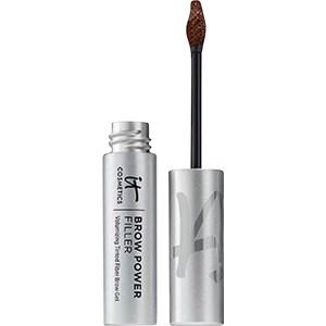 it Cosmetics - Augenbrauen - Brow Power Filler