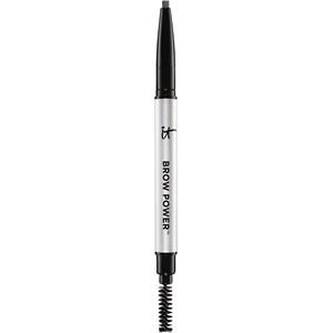 it Cosmetics - Augenbrauen - Brow Power Universal