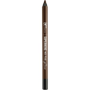 it Cosmetics - Eyeliner - Superhero No-Tug Gel Eyeliner