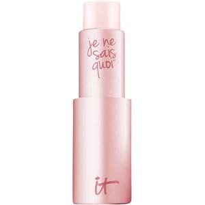 it Cosmetics - Moisturizer - Je Ne Sais Quoi Lipbalm