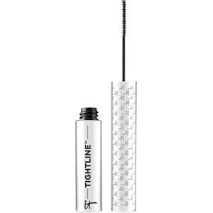 it Cosmetics - Mascara - Tightline 3-in-1 Mascara