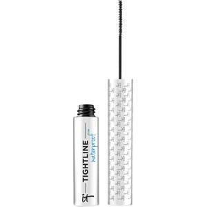 it Cosmetics - Mascara - Tightline Waterproof 3-in-1 Mascara