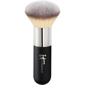 it Cosmetics - Pinsel - Heavenly Luxe #1 Airbrush Powder & Bronzer Brush