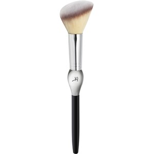 it Cosmetics - Pinsel - Heavenly Luxe #4 Frensh Boutique Blush Brush