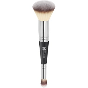 it Cosmetics - Pinsel - Heavenly Luxe #7 Complexion Perfection Brush