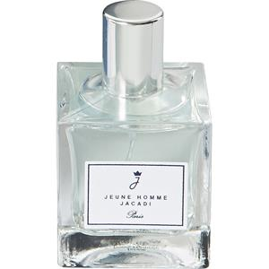 Image of jacadi Herrendüfte Jeune Homme Eau de Toilette Spray 50 ml