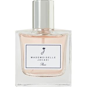 Image of jacadi Damendüfte Mademoiselle Jacadi Eau de Toilette Spray 50 ml