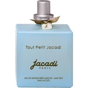 jacadi - Tout Petit Jacadi - Eau de Senteur Bébé